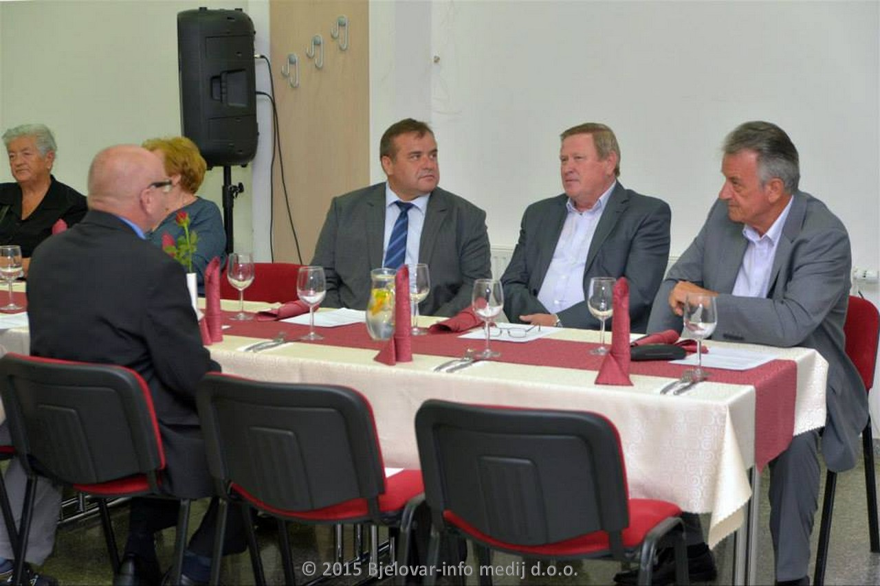 Bjelovar info medij
