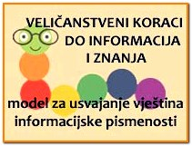 Bjelovar info medij