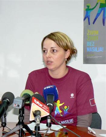 Barbara Vukalović